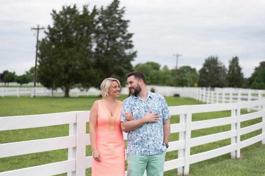 EngagementParty(19of358)
