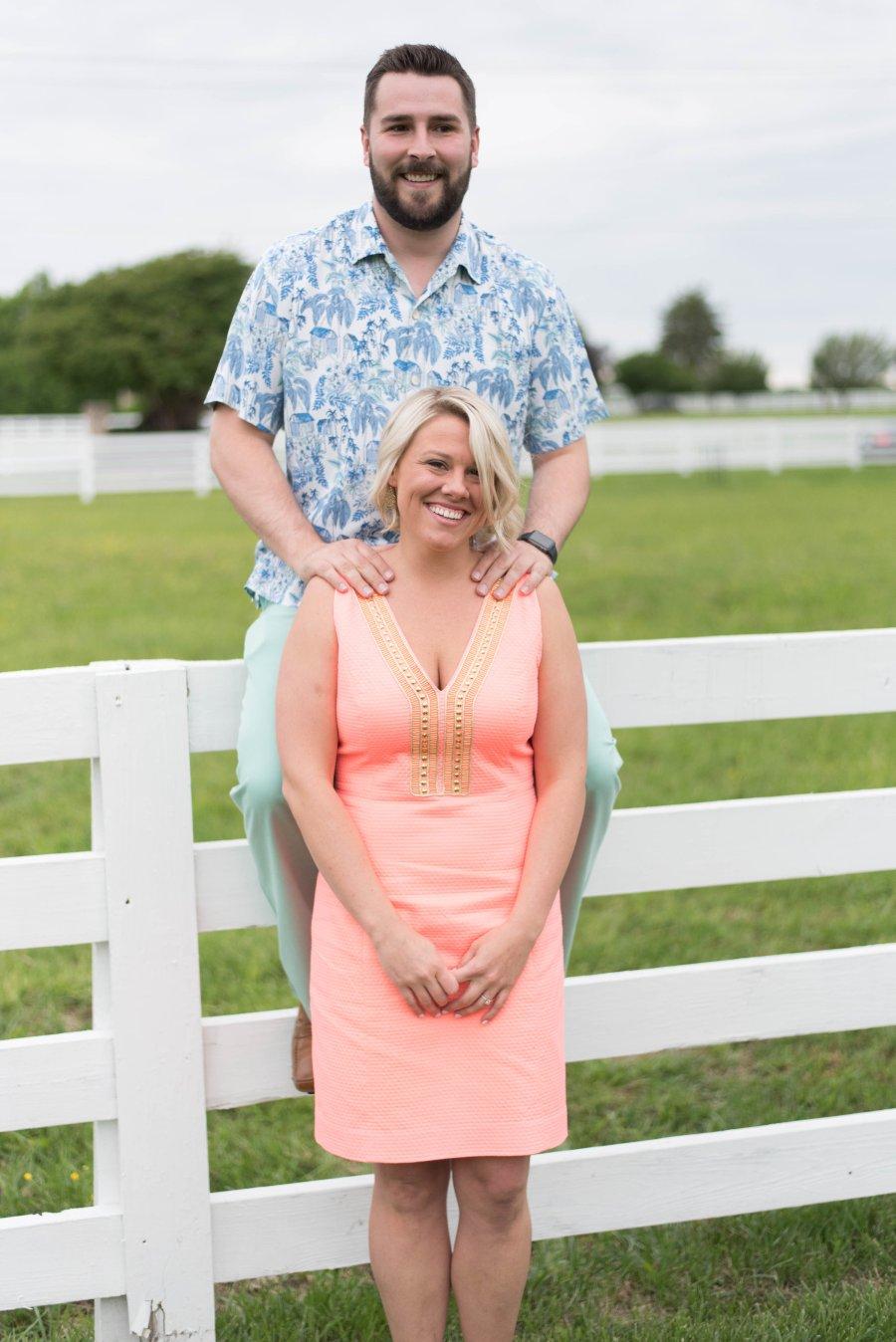 EngagementParty(30of358)