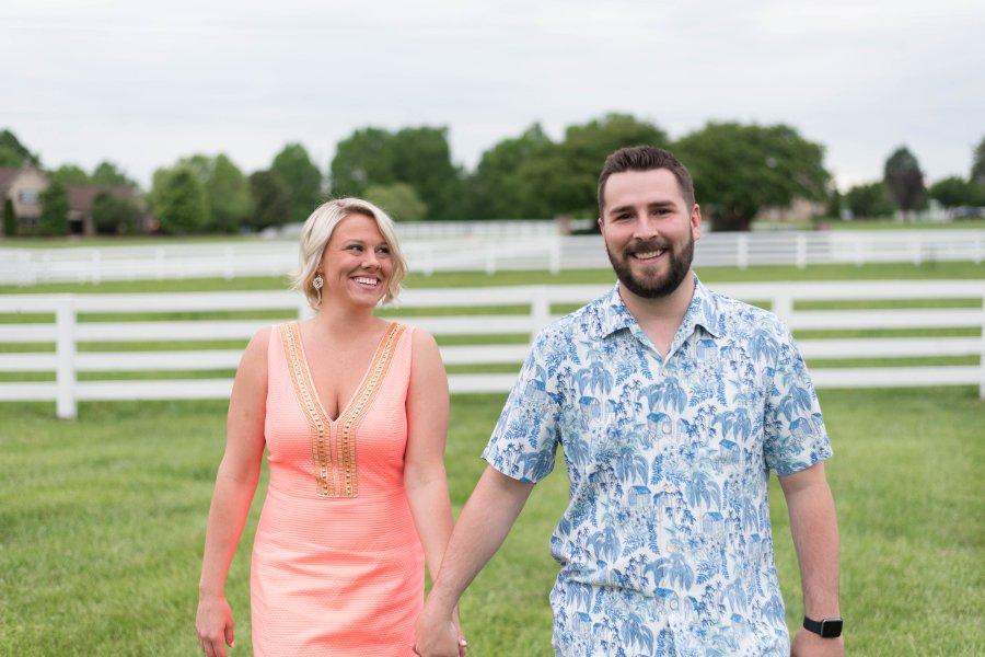 EngagementParty(38of358)