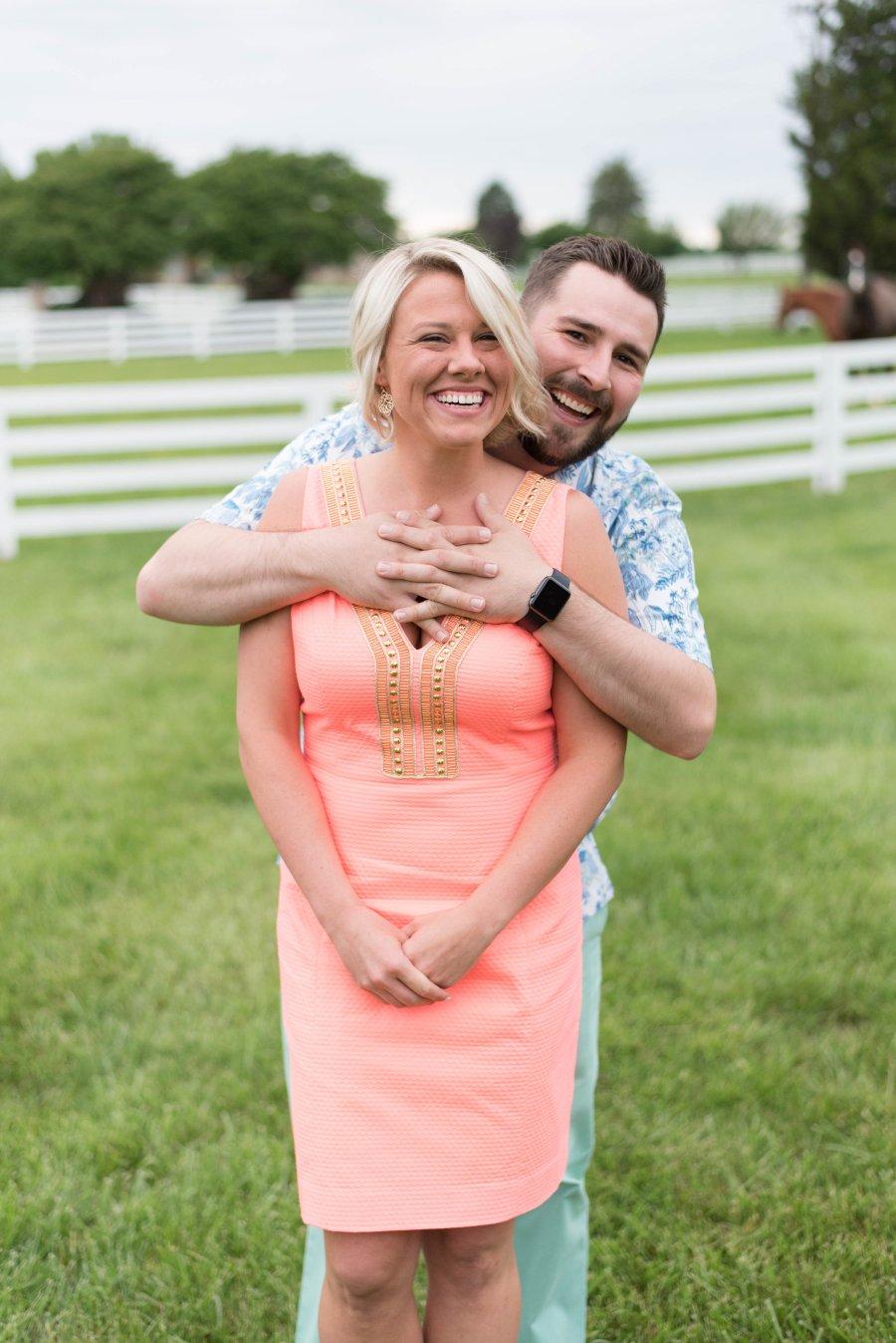 EngagementParty(54of358)