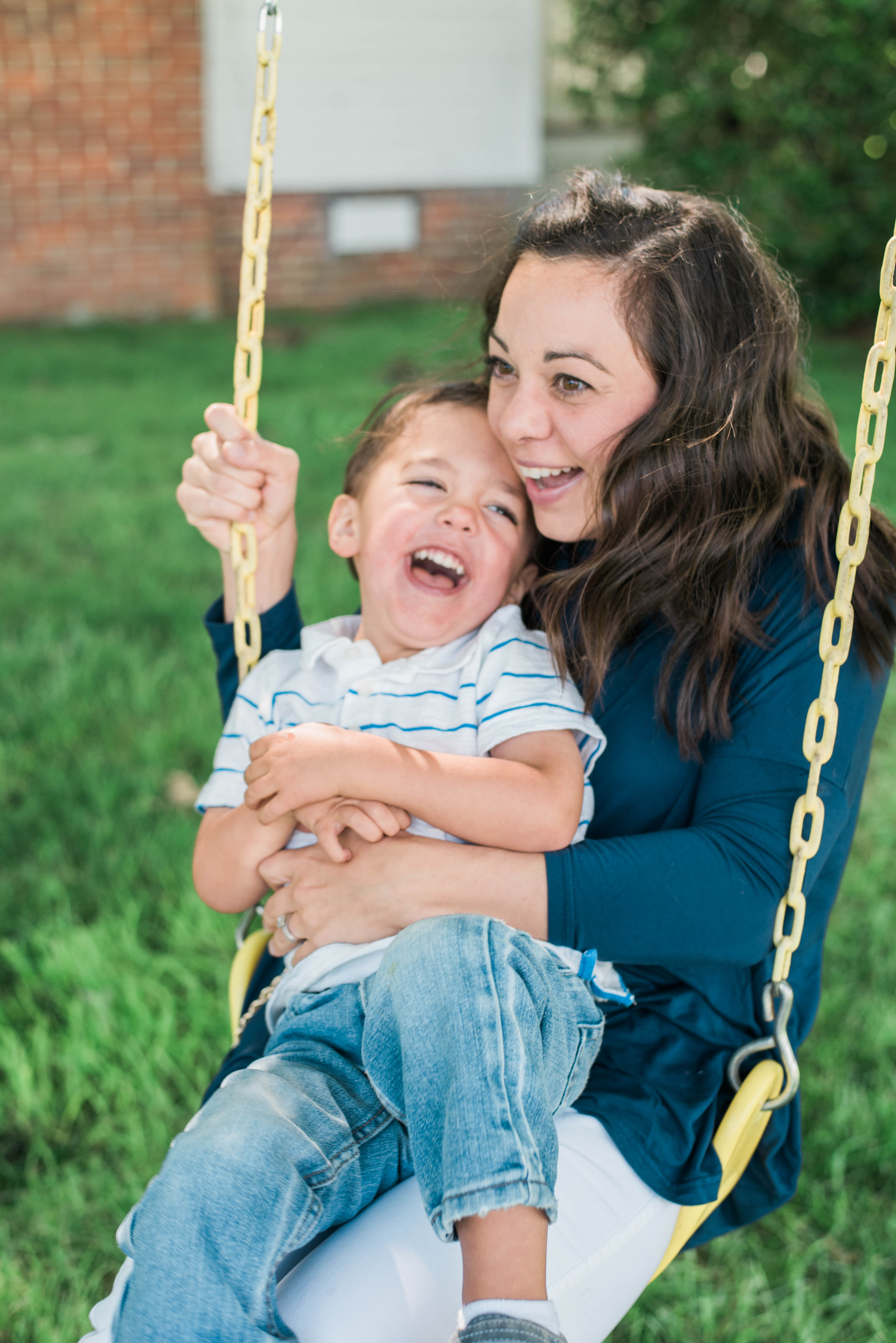 MOTHERSDAY2017 (108 of 139)