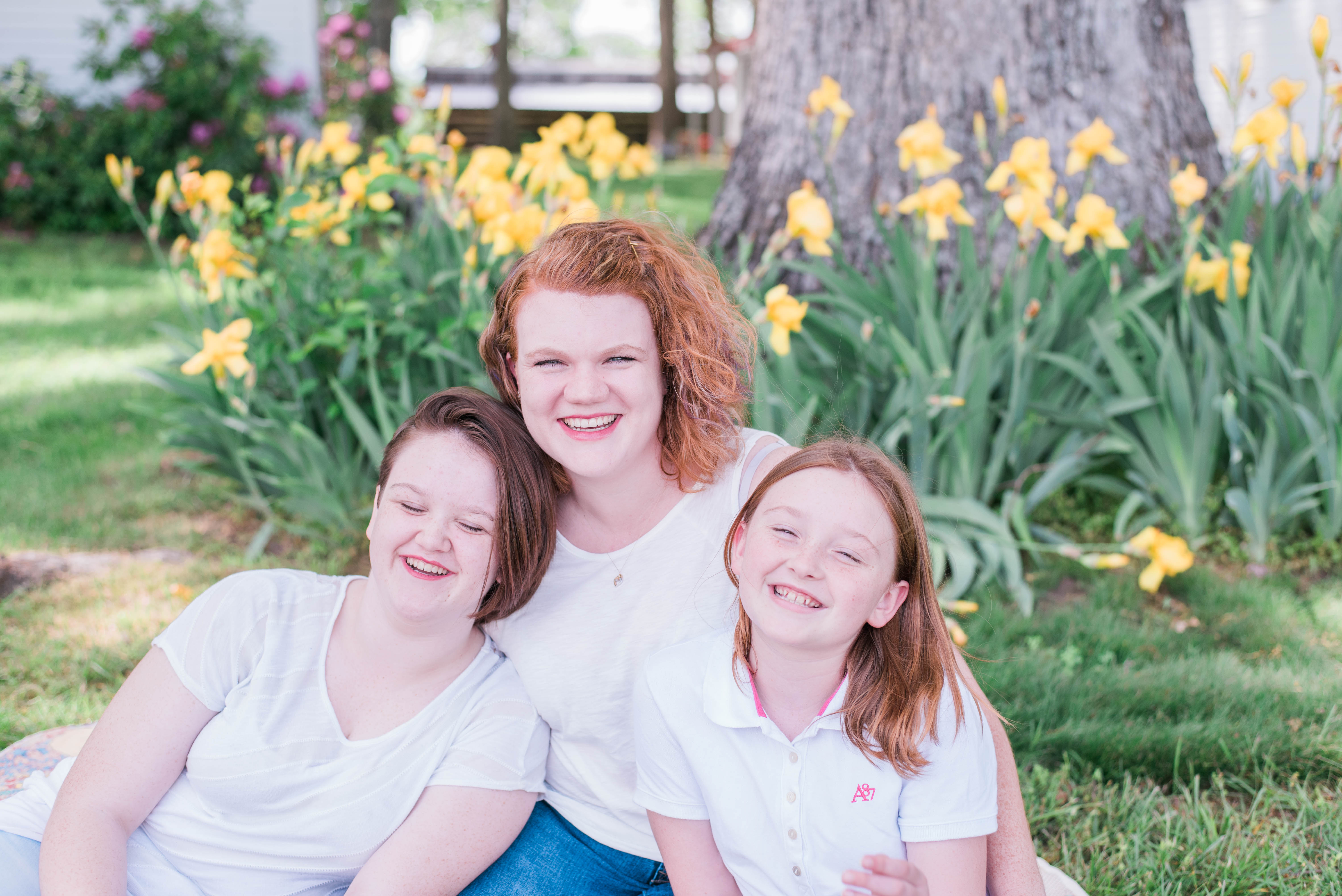 MothersDay2017 (11 of 59)