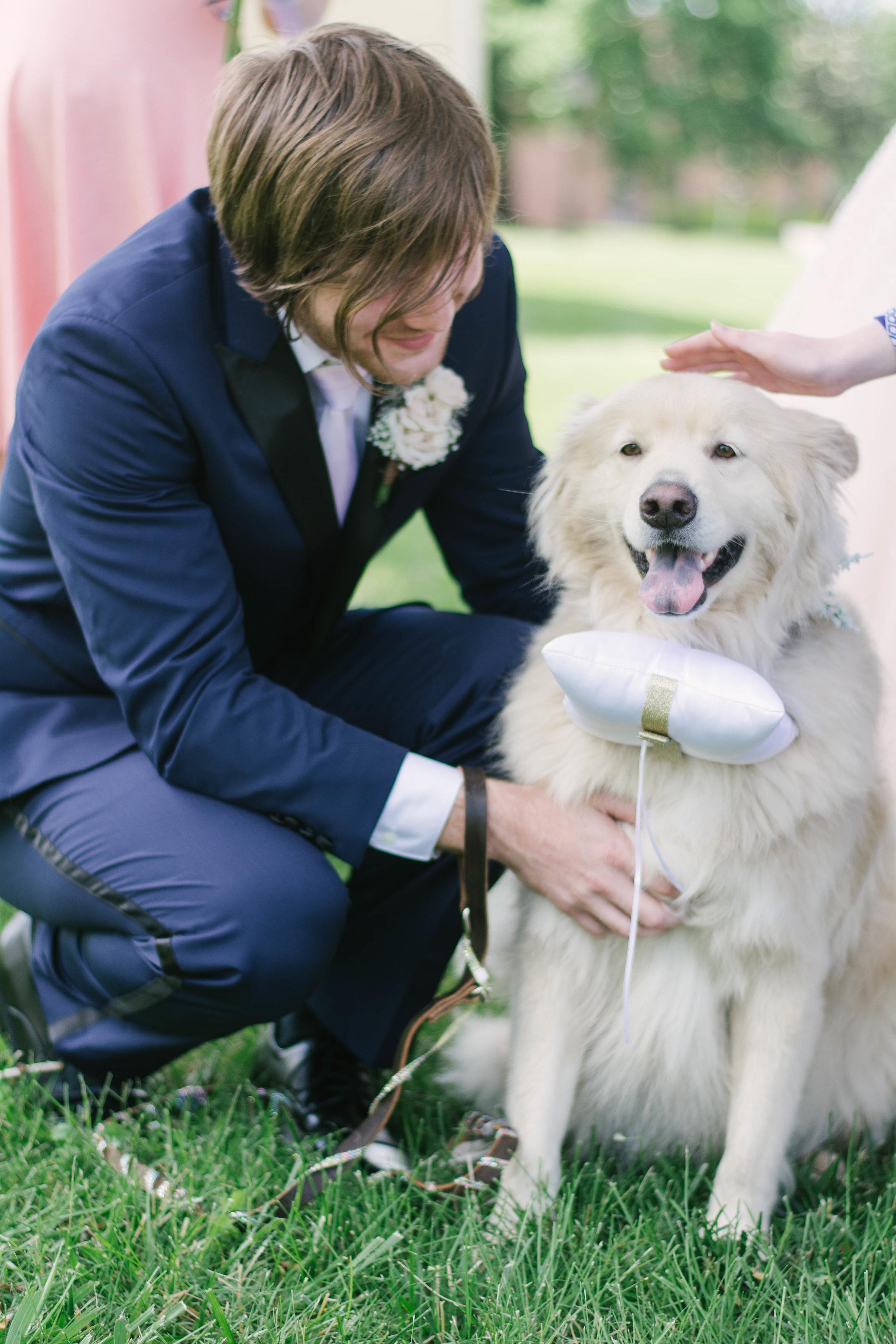 Wedding(1024of234)