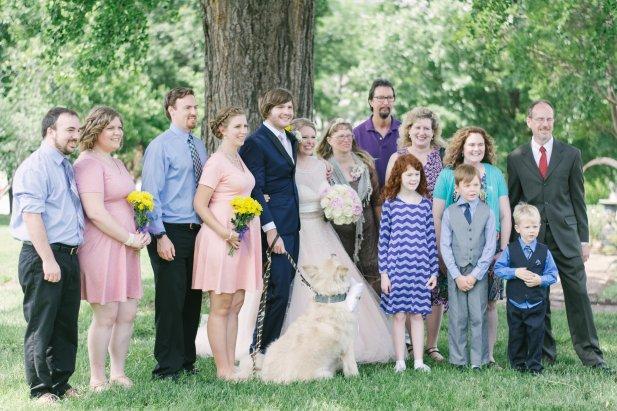 Wedding(1033of234)