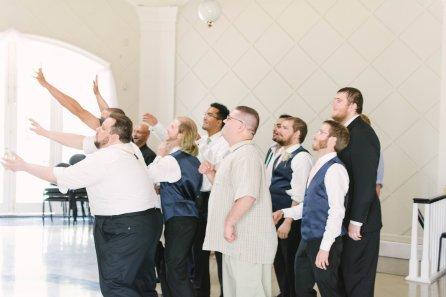 Wedding(1107of234)