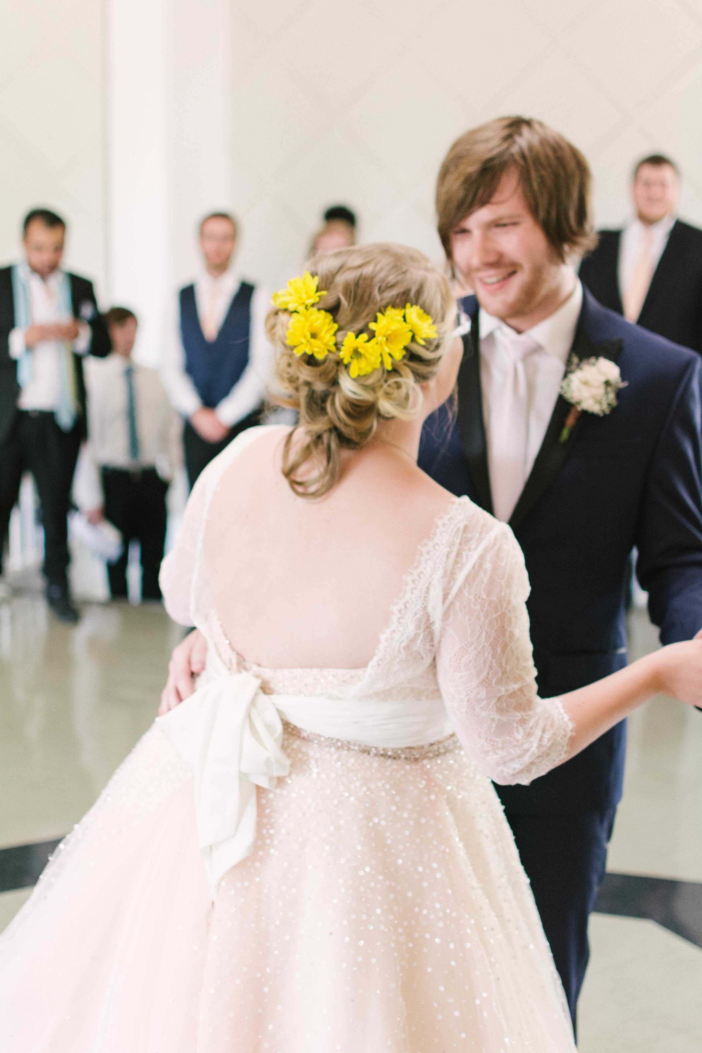 Wedding(1115of234)
