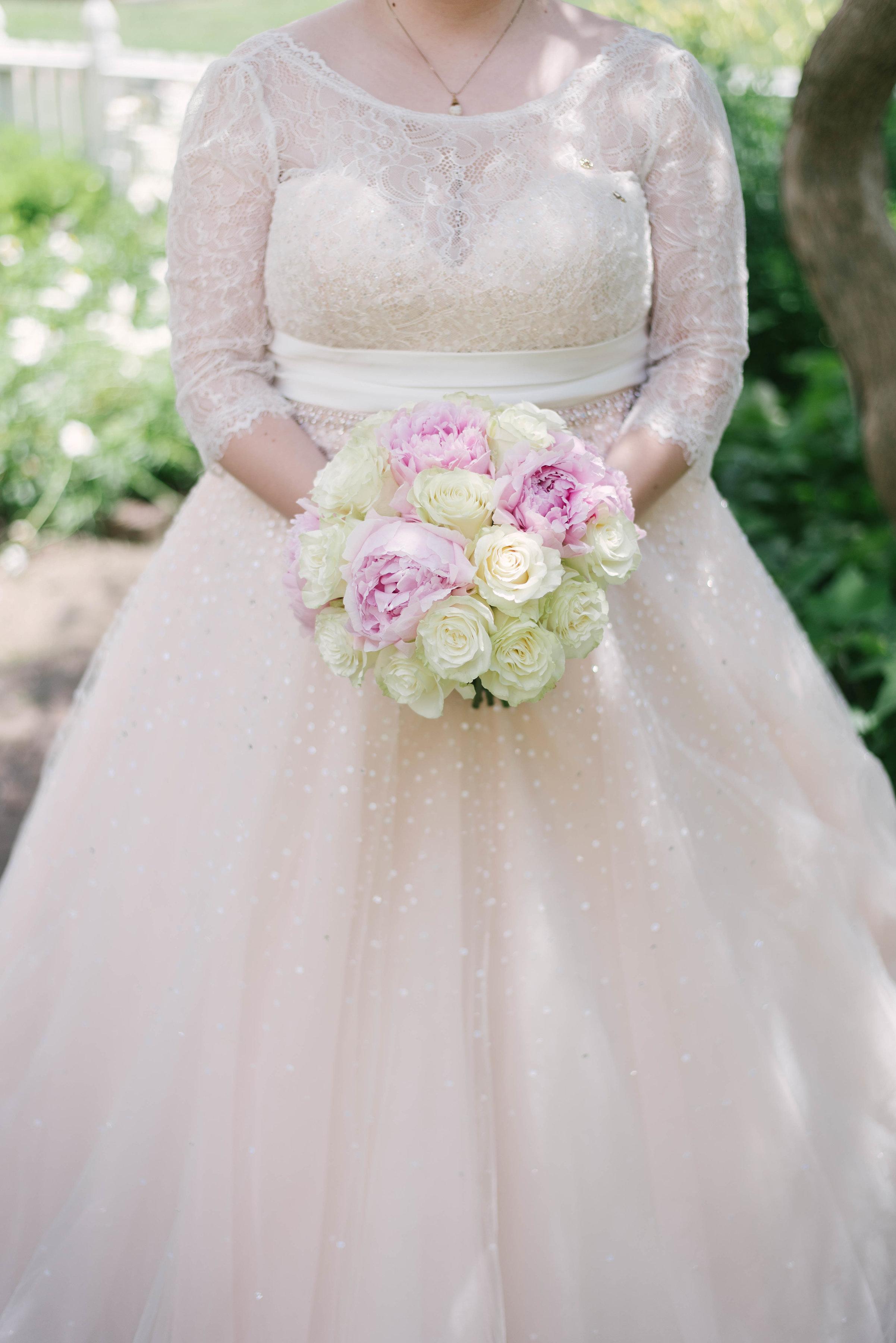 Wedding(157of863)