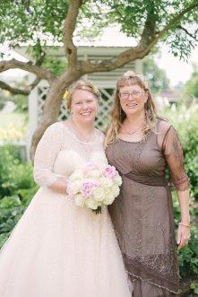 Wedding(164of863)