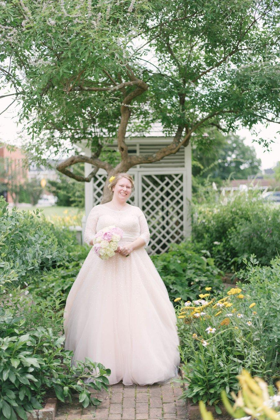 Wedding(177of863)
