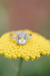 Wedding(17of863)