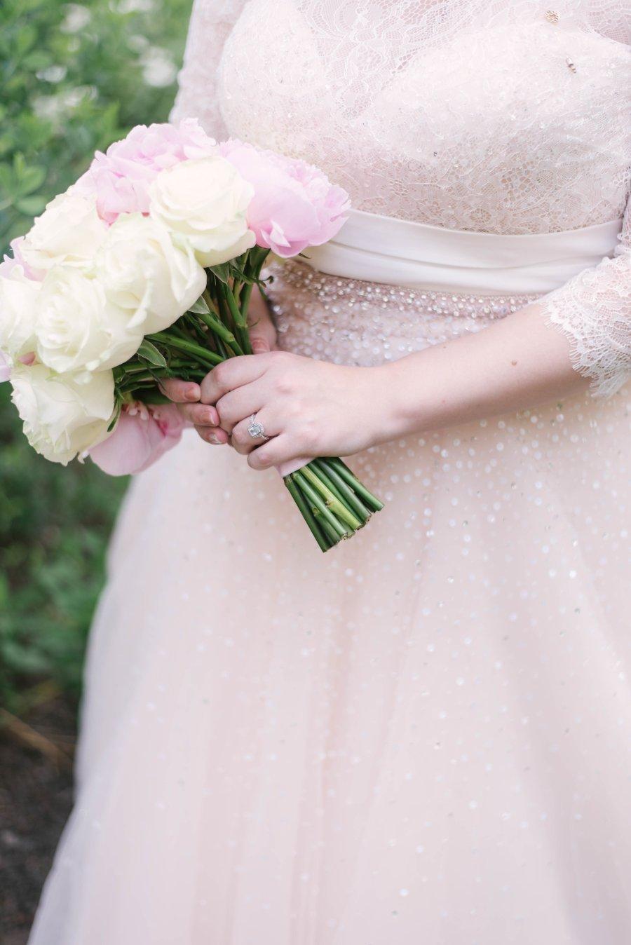 Wedding(182of863)