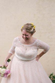 Wedding(191of863)