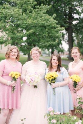 Wedding(212of863)