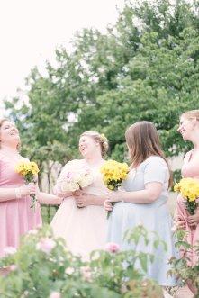 Wedding(216of863)