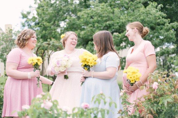 Wedding(217of863)