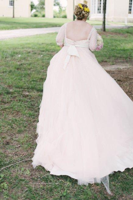 Wedding(233of863)
