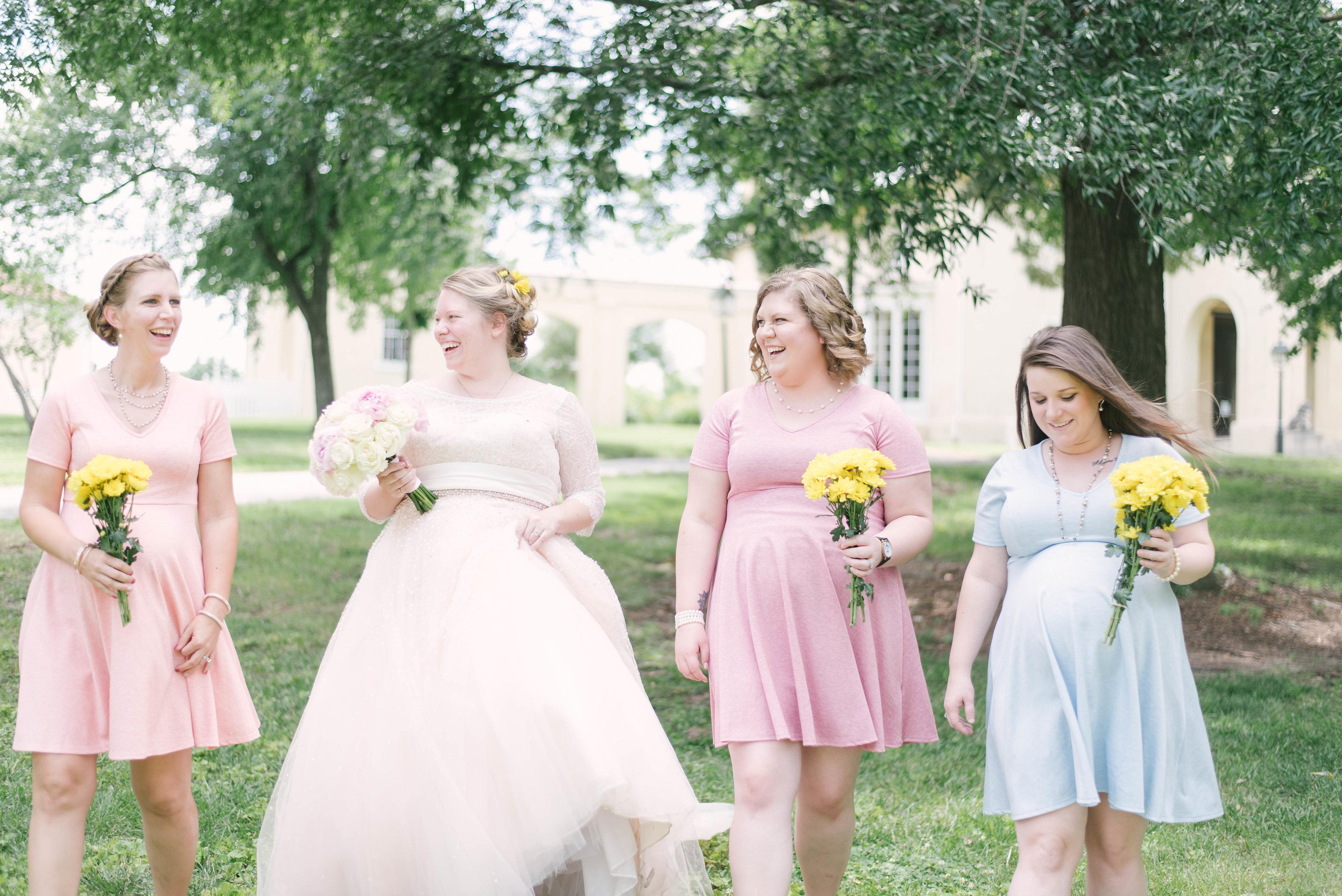Wedding(244of863)