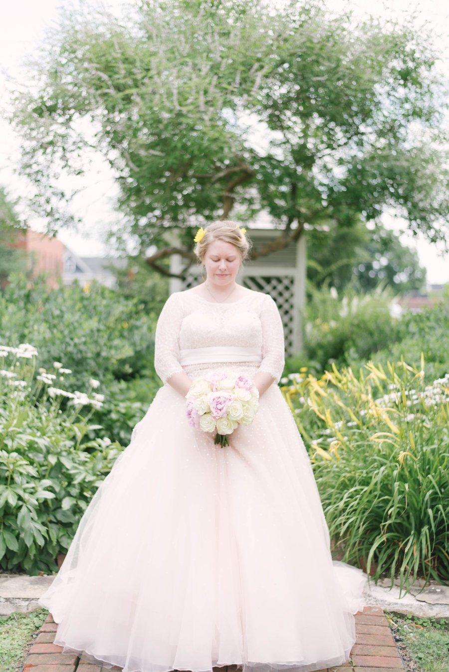 Wedding(274of863)