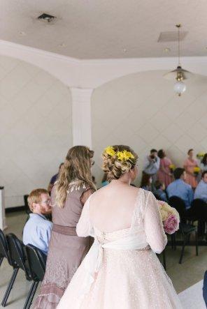Wedding(355of863)