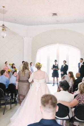 Wedding(356of863)