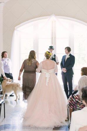Wedding(359of863)