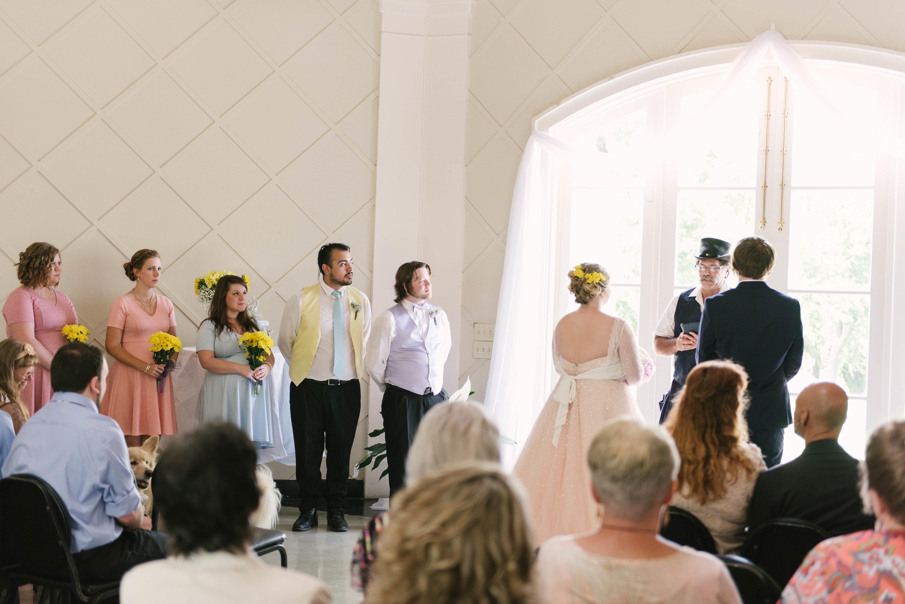 Wedding(373of863)