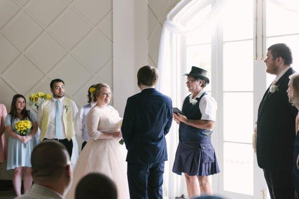 Wedding(386of863)