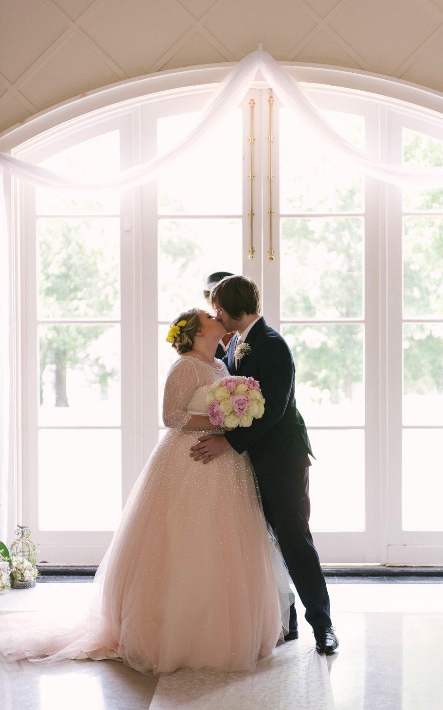 Wedding(398of863)