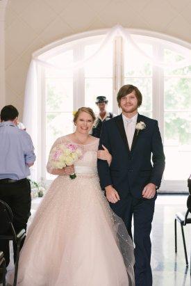 Wedding(407of863)