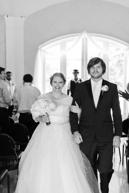 Wedding(410of863)