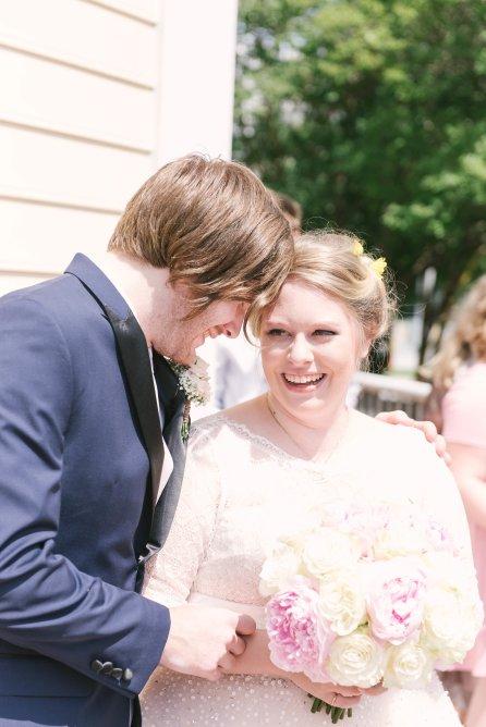 Wedding(416of863)