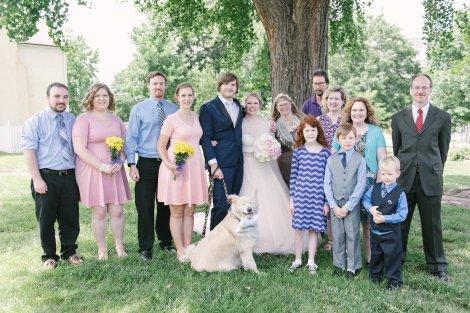 Wedding(443of863)
