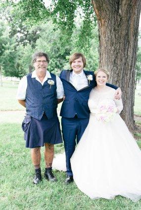 Wedding(459of863)