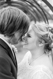 Wedding(507of863)