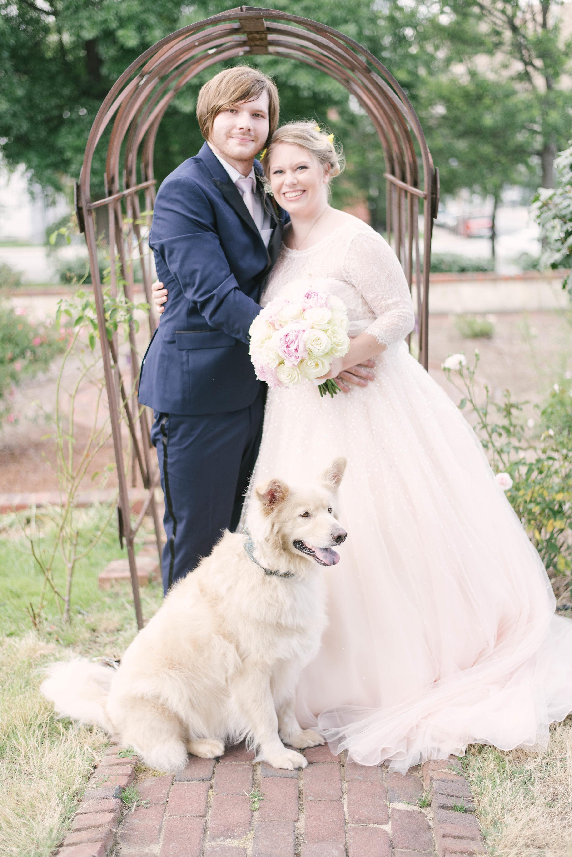 Wedding(513of863)