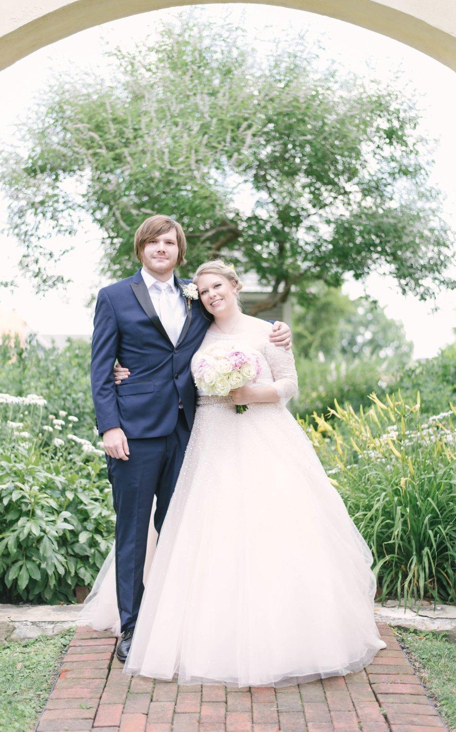 Wedding(553of863)