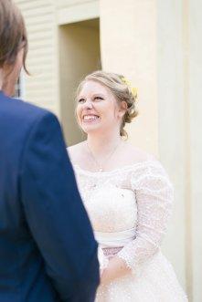 Wedding(562of863)