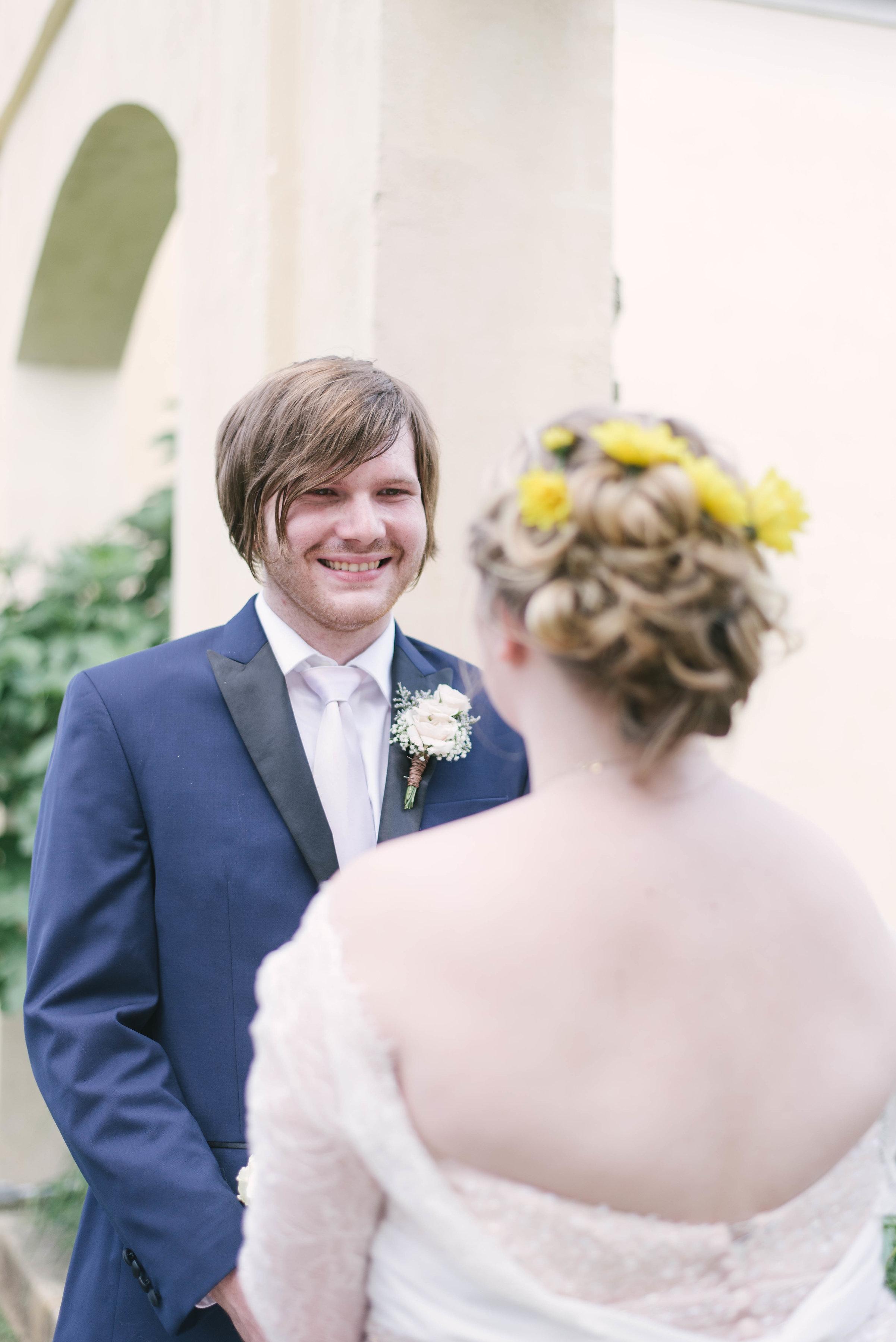Wedding(567of863)