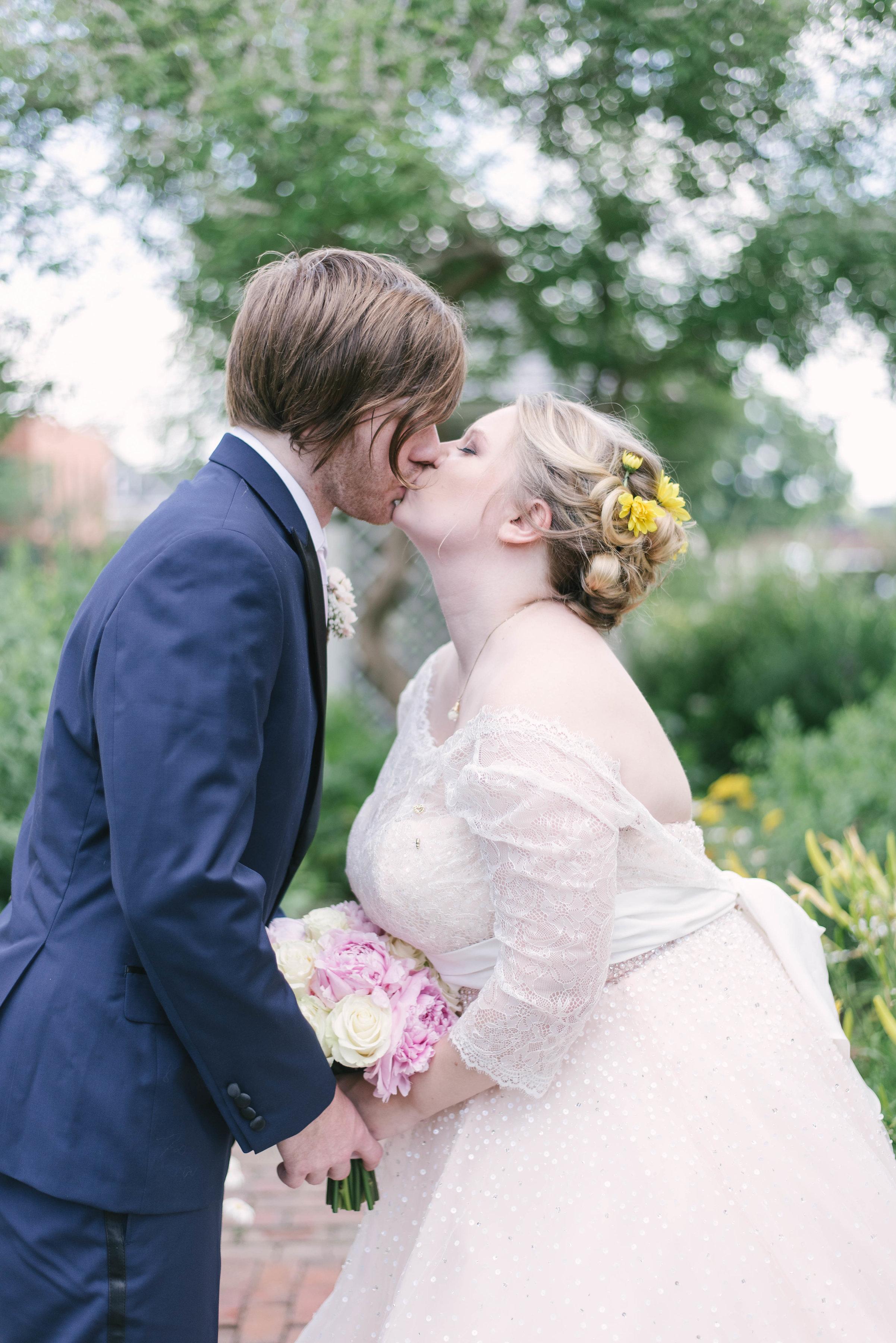 Wedding(571of863)