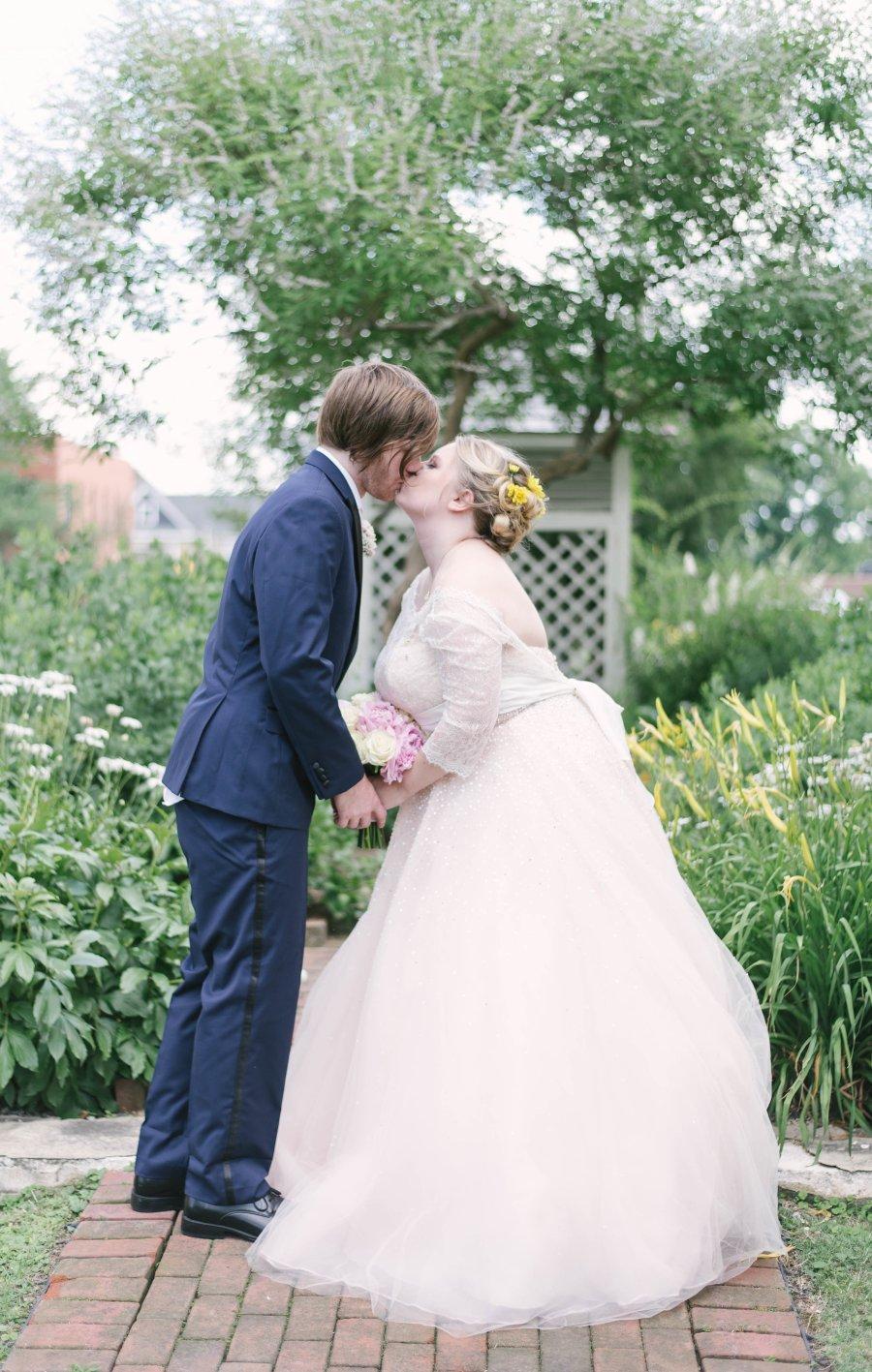 Wedding(573of863)