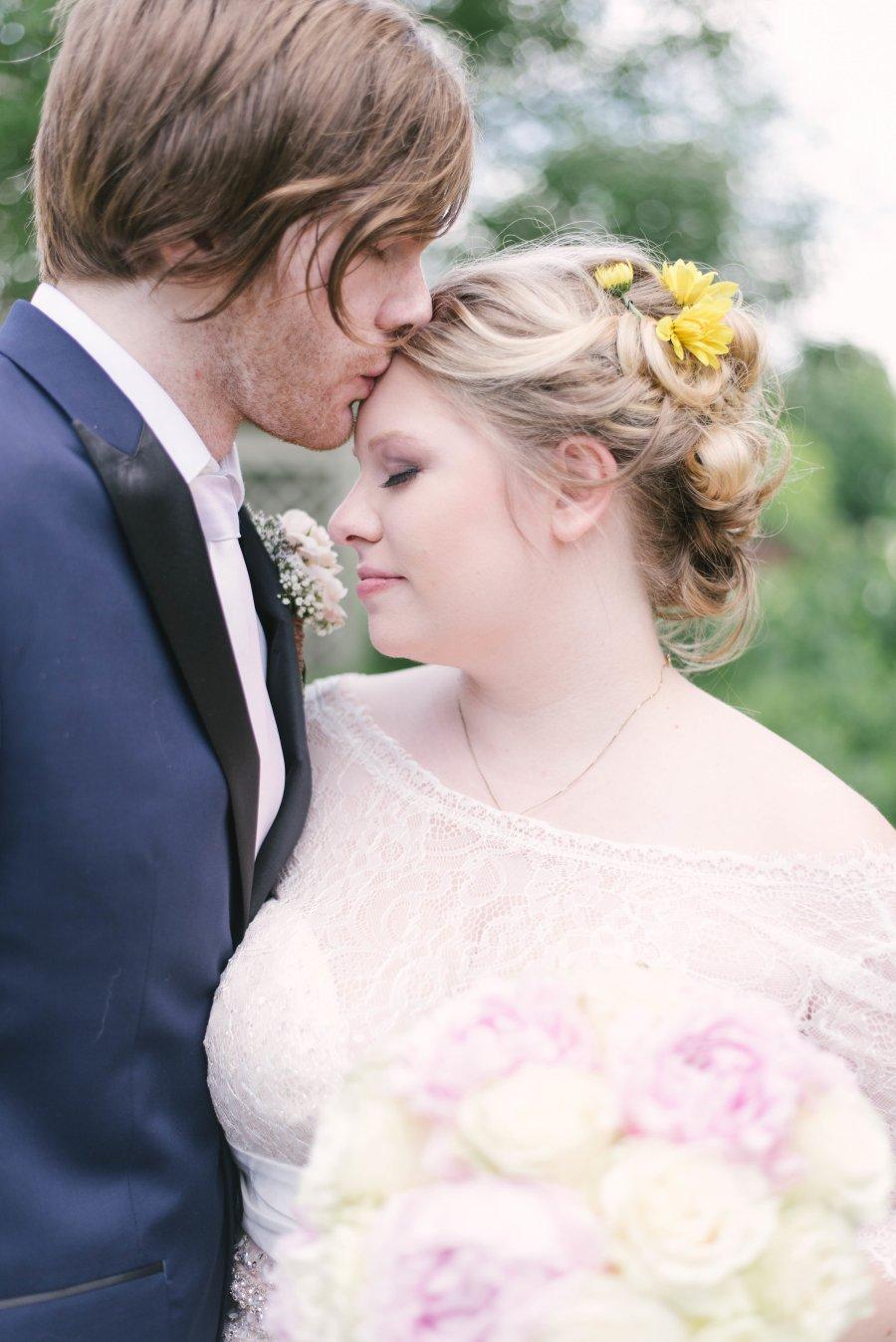Wedding(575of863)