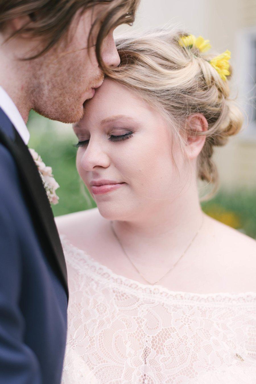 Wedding(580of863)