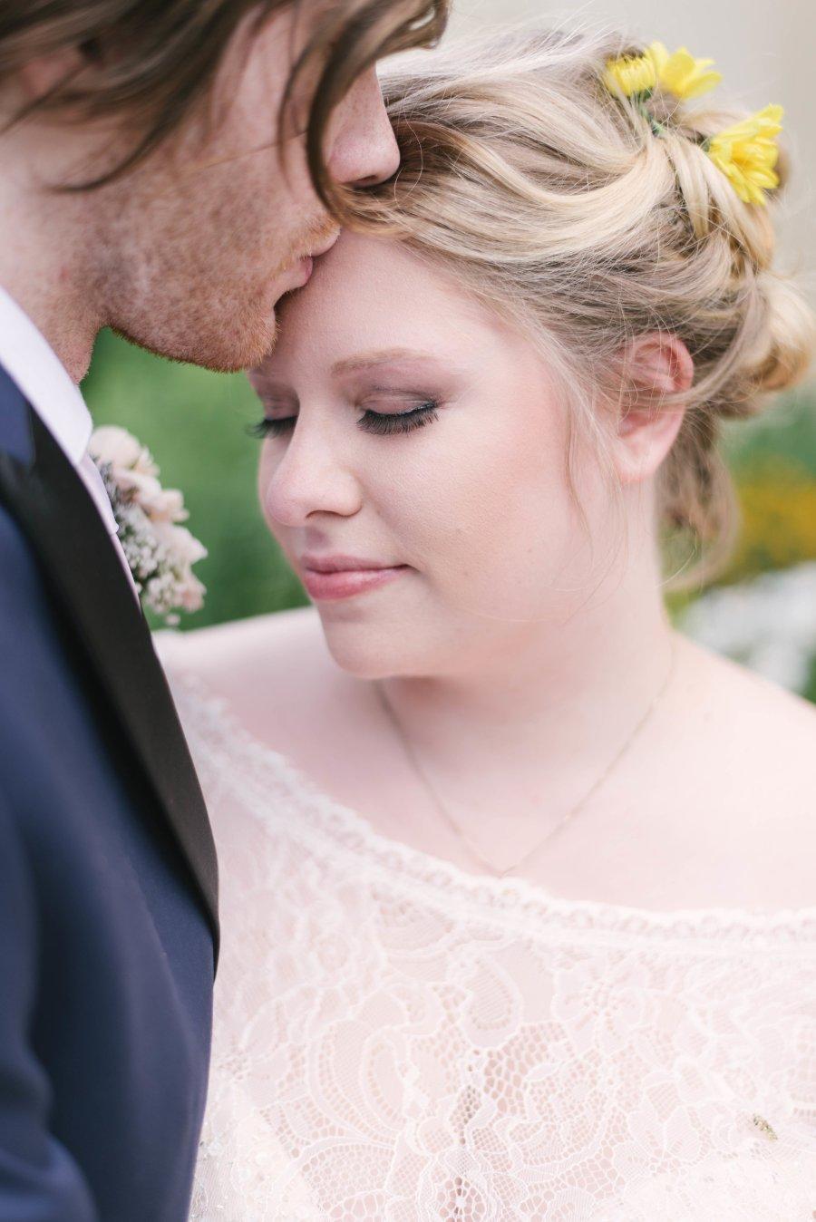 Wedding(581of863)