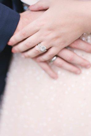 Wedding(584of863)