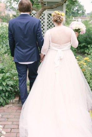 Wedding(590of863)