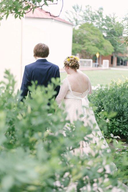 Wedding(594of863)