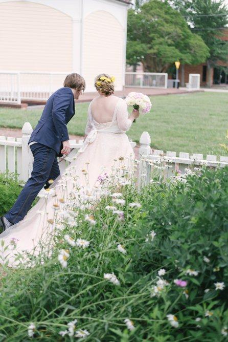 Wedding(602of863)