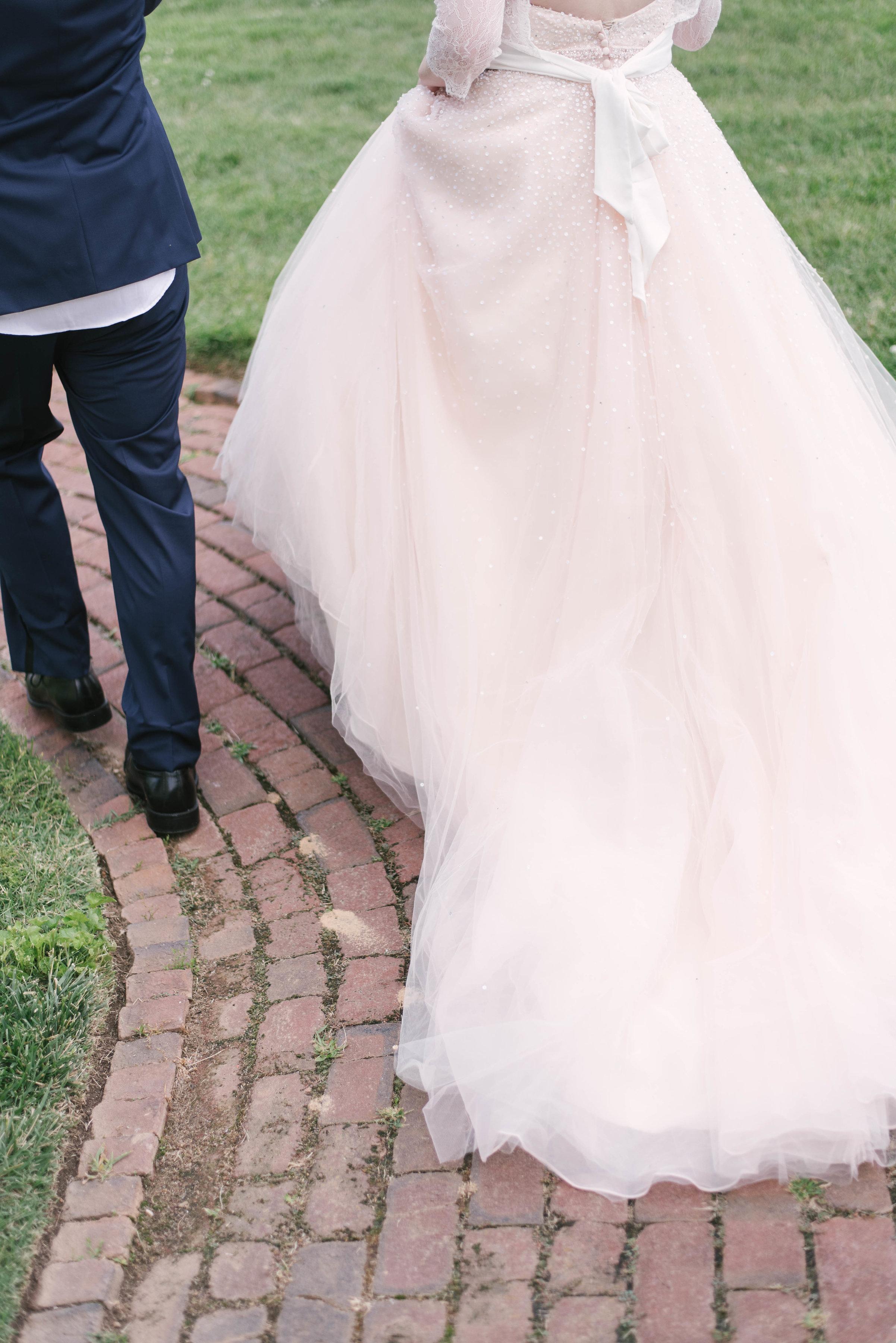 Wedding(612of863)