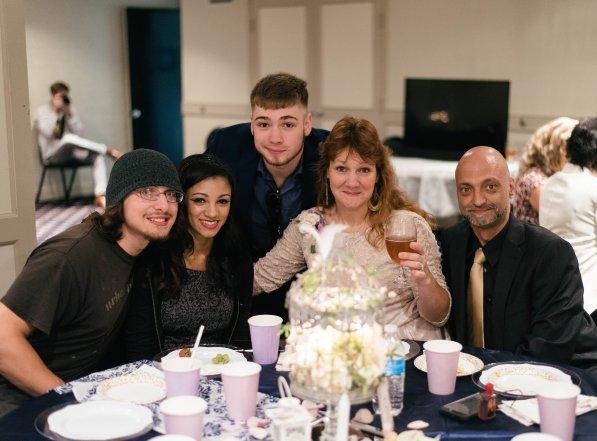 Wedding(624of863)