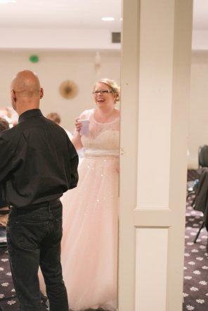 Wedding(678of863)